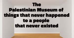 museumfb