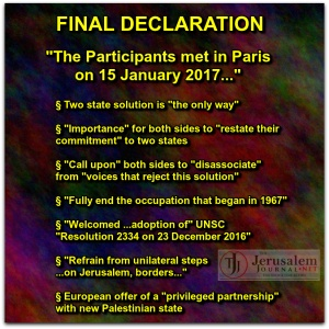final_declaration_of_paris_conference_2017